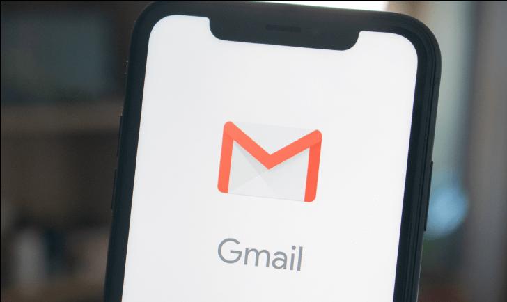 Gmail内で他のアドレスのメールも送受信し確認する方法